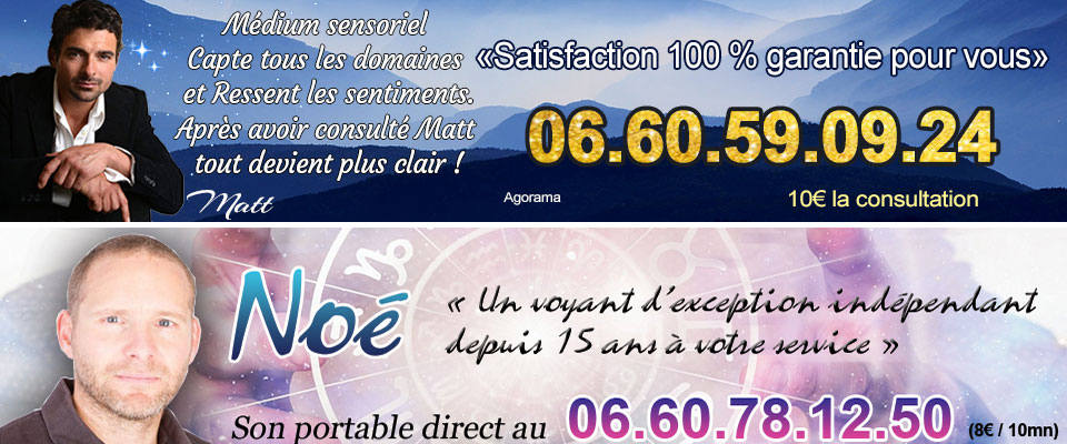Voyance gratuite sans attente en ligne immediate direct serieuse fiable eddf228f0482