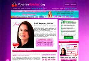 voyanceamour.org