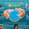 Voyances.com