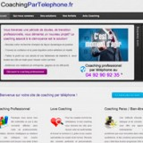 Coachingpartelephone.fr