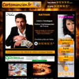 cartomancien.fr