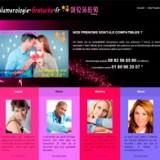 Numerologie-gratuite.fr