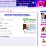 voyanceparemail.fr