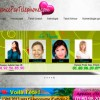 voyancepartelephone.com