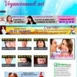 voyancesanscb.net