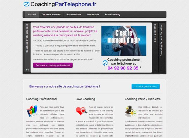 coachingpartelephone.fr