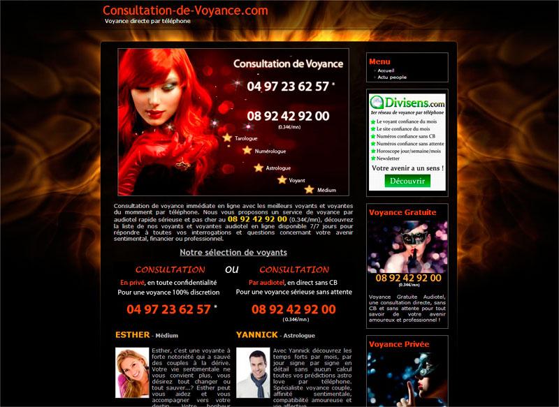 consultation-de-voyance.com