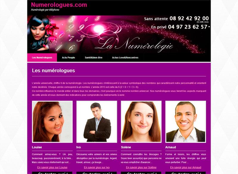 numerologues.com