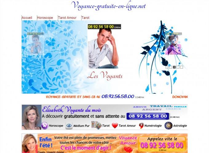 voyance-gratuite-en-ligne