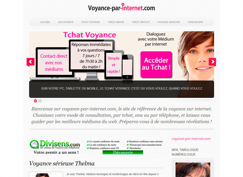 voyance-par-internet.com