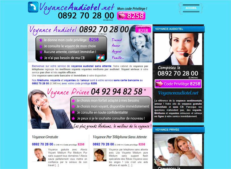voyanceaudiotel.net