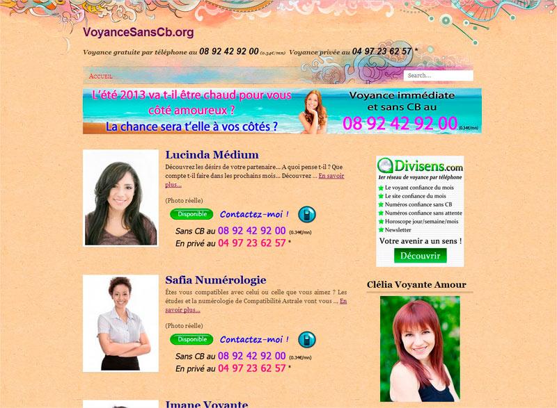 voyancesanscb.org
