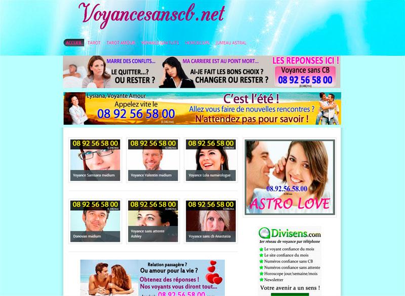 voyancesnscb