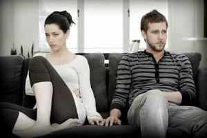 therapie-couple-psychologue-dispute-infidelite-probleme-sexuel-300x200
